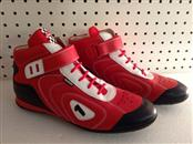 BALDUCCI Shoes/Boots FERRARI F53340 CS SHOES